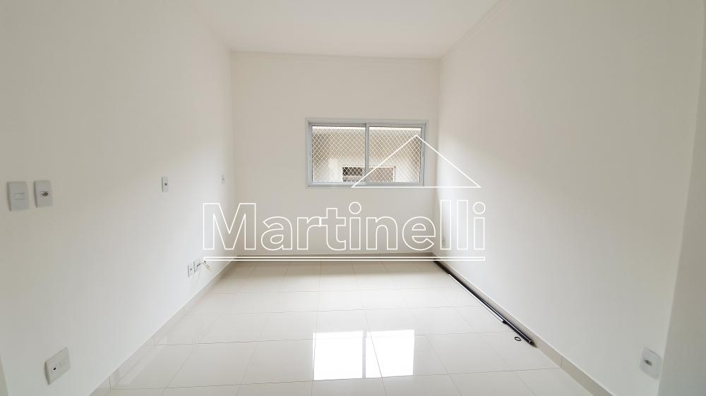 Alugar Casa / Condomínio em Ribeirão Preto apenas R$ 3.700,00 - Foto 12