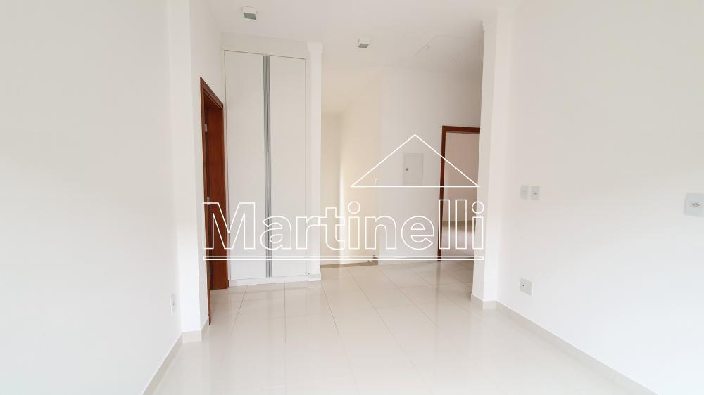 Alugar Casa / Condomínio em Ribeirão Preto apenas R$ 3.700,00 - Foto 13