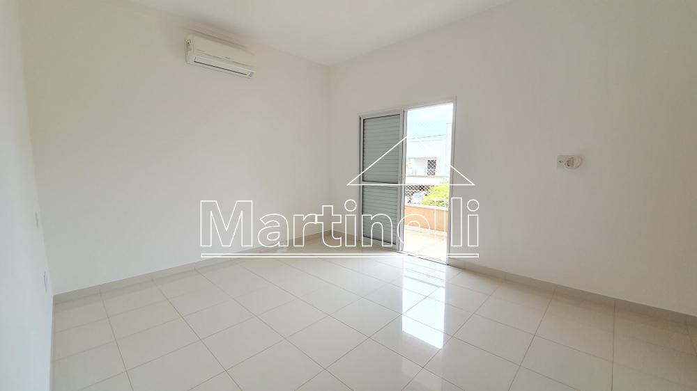Alugar Casa / Condomínio em Ribeirão Preto apenas R$ 3.700,00 - Foto 15
