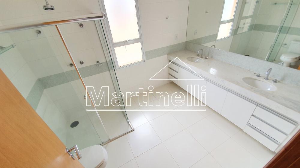 Alugar Casa / Condomínio em Ribeirão Preto apenas R$ 3.700,00 - Foto 14
