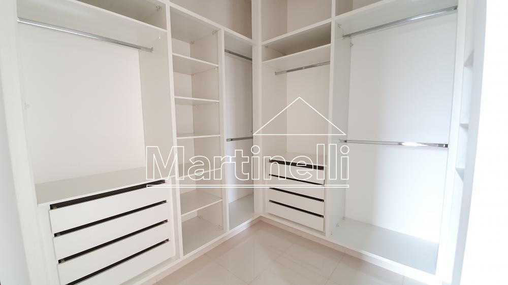 Alugar Casa / Condomínio em Ribeirão Preto apenas R$ 3.700,00 - Foto 17