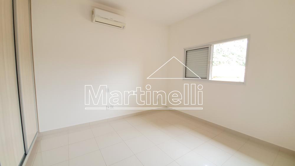 Alugar Casa / Condomínio em Ribeirão Preto apenas R$ 3.700,00 - Foto 19