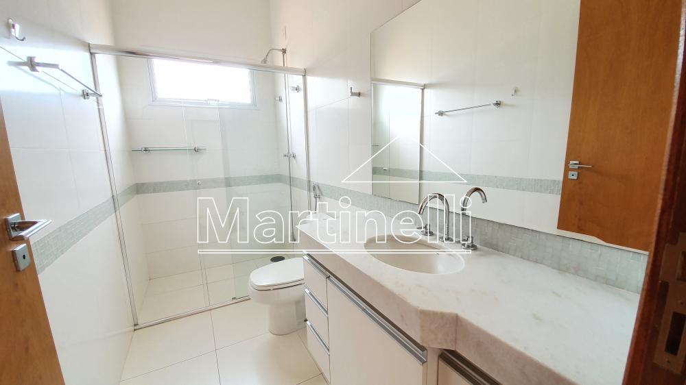 Alugar Casa / Condomínio em Ribeirão Preto apenas R$ 3.700,00 - Foto 18