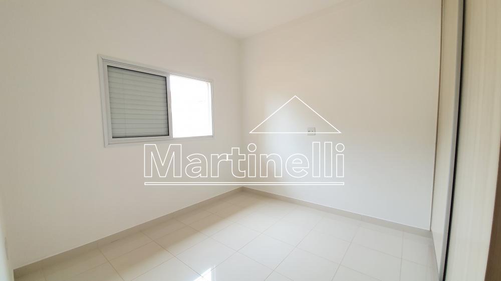 Alugar Casa / Condomínio em Ribeirão Preto apenas R$ 3.700,00 - Foto 20