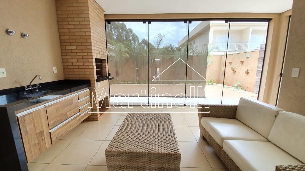 Alugar Casa / Condomínio em Ribeirão Preto apenas R$ 3.700,00 - Foto 21