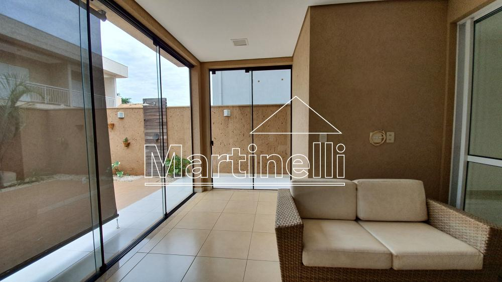 Alugar Casa / Condomínio em Ribeirão Preto apenas R$ 3.700,00 - Foto 22