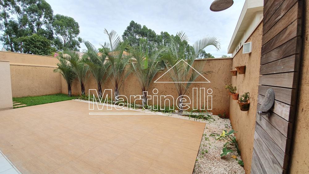 Alugar Casa / Condomínio em Ribeirão Preto apenas R$ 3.700,00 - Foto 25