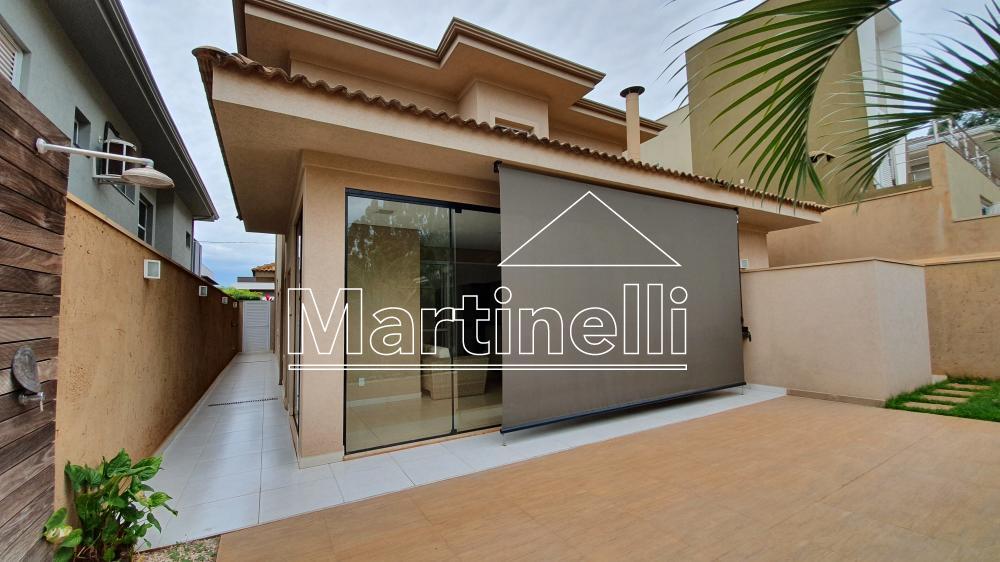 Alugar Casa / Condomínio em Ribeirão Preto apenas R$ 3.700,00 - Foto 24