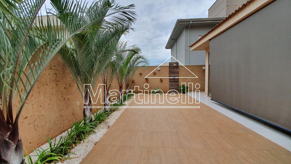 Alugar Casa / Condomínio em Ribeirão Preto apenas R$ 3.700,00 - Foto 26