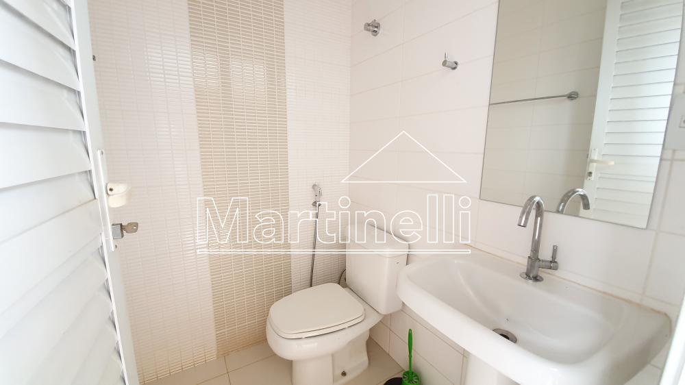 Alugar Casa / Condomínio em Ribeirão Preto apenas R$ 3.700,00 - Foto 23
