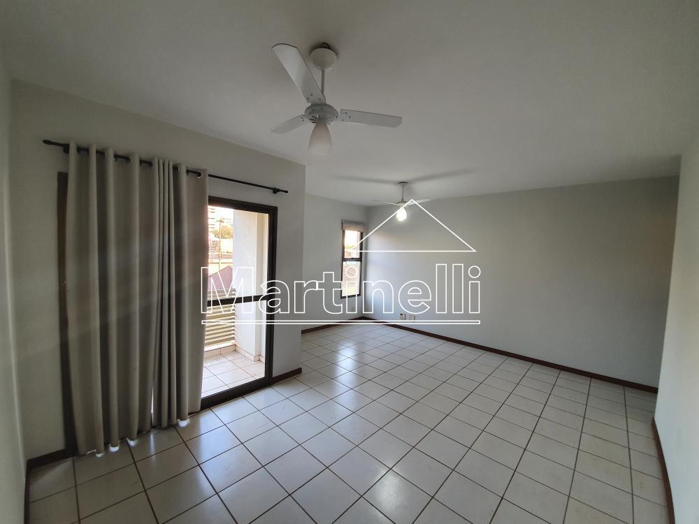 Ribeirao Preto Apartamento Locacao R$ 1.000,00 Condominio R$637,00 3 Dormitorios 1 Suite Area construida 85.00m2