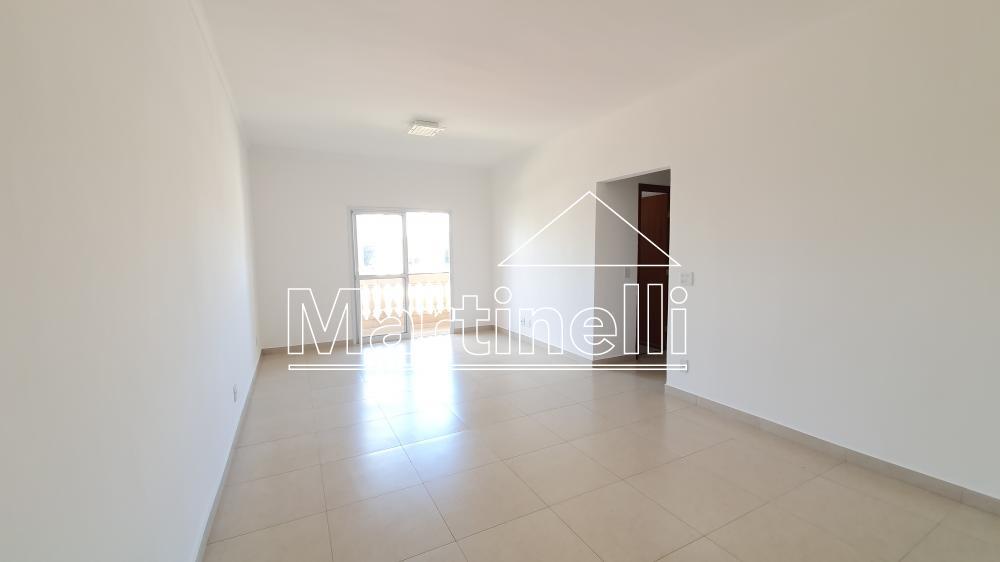 Ribeirao Preto Apartamento Locacao R$ 1.550,00 Condominio R$190,00 2 Dormitorios 1 Suite Area construida 75.00m2
