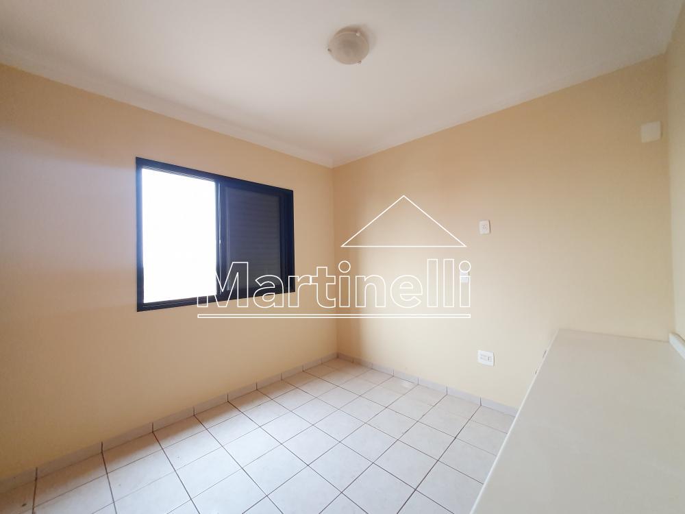Alugar Apartamento / Padrão em Ribeirão Preto R$ 750,00 - Foto 7