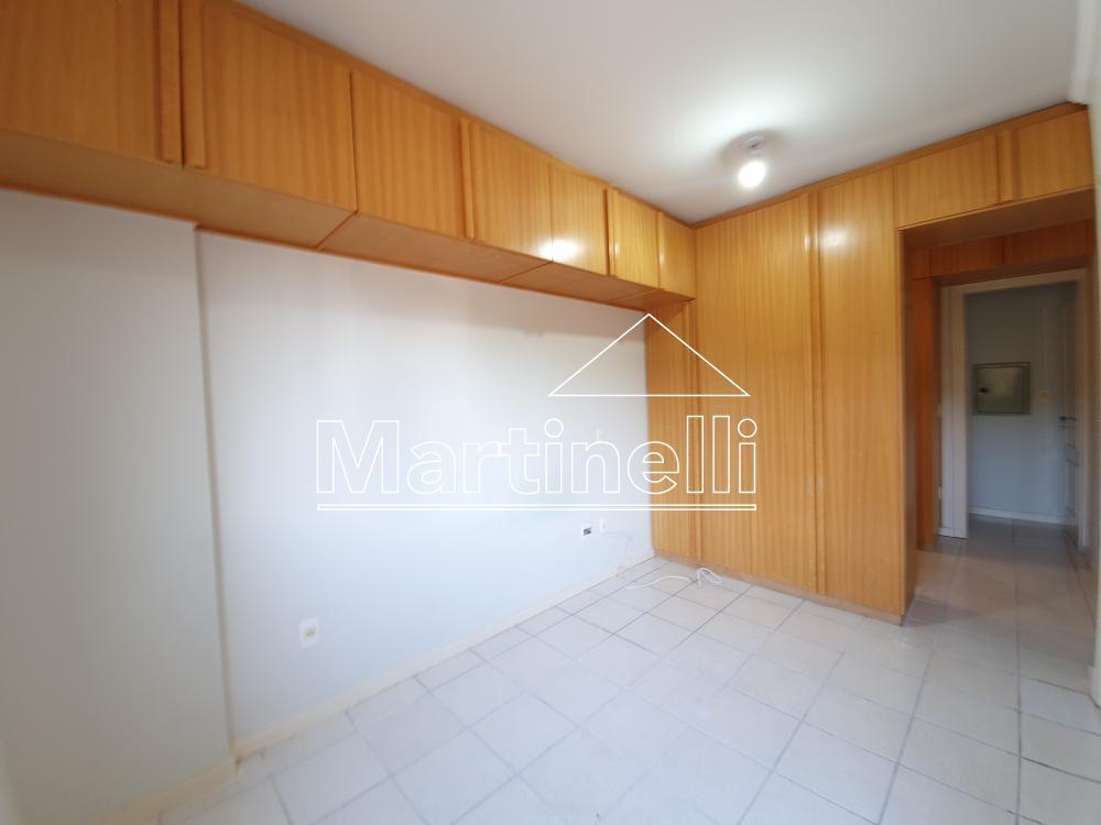 Alugar Apartamento / Padrão em Ribeirão Preto R$ 800,00 - Foto 6