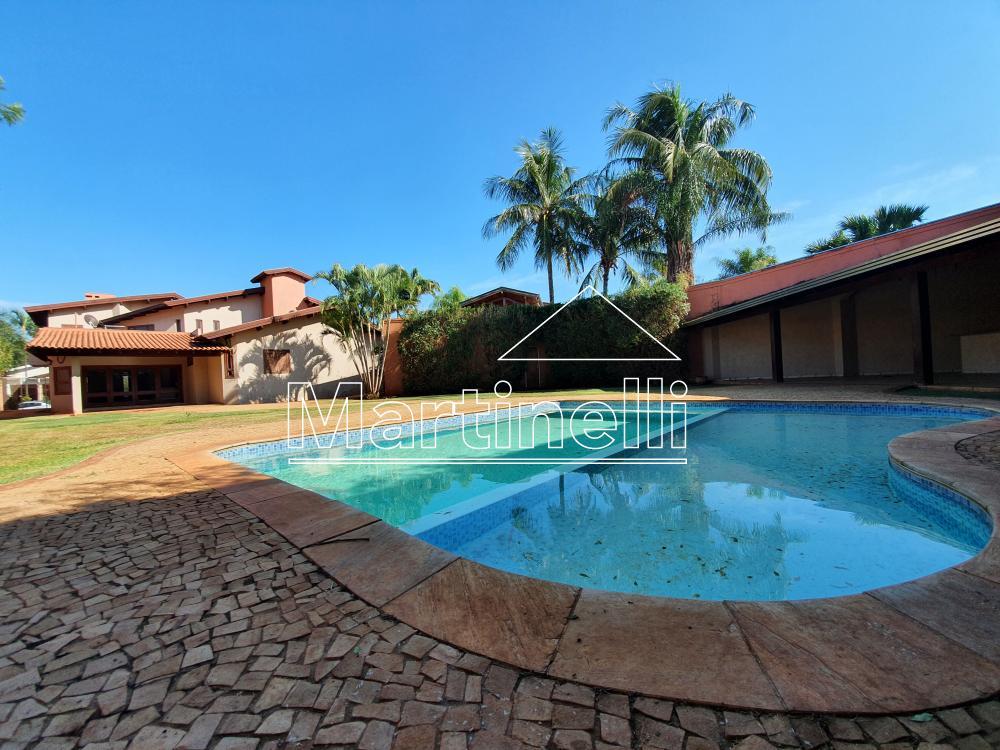 Bonfim Paulista Casa Venda R$1.850.000,00 Condominio R$1.600,00 5 Dormitorios 3 Suites Area do terreno 1280.00m2 Area construida 540.00m2