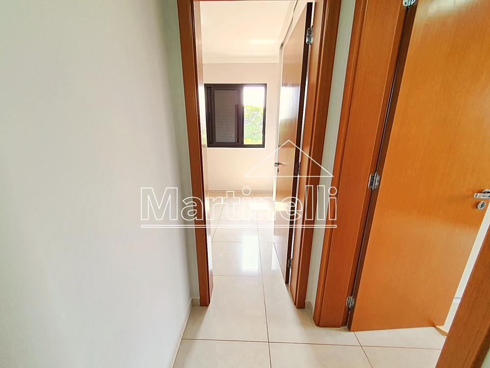 Alugar Apartamento / Padrão em Ribeirão Preto R$ 1.800,00 - Foto 10