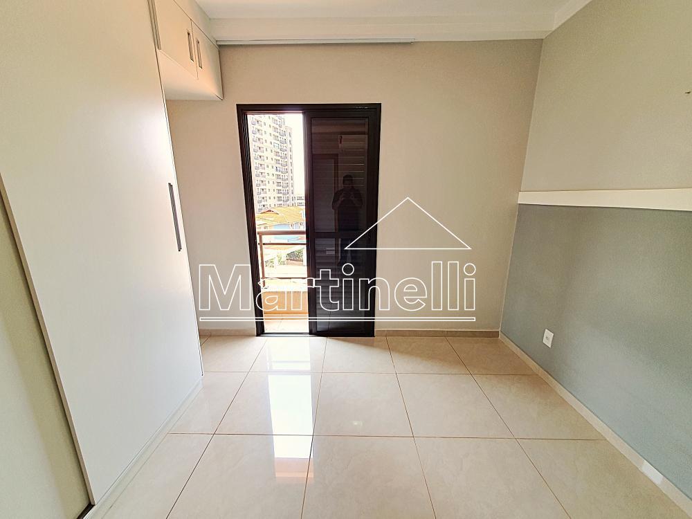 Alugar Apartamento / Padrão em Ribeirão Preto R$ 1.800,00 - Foto 16