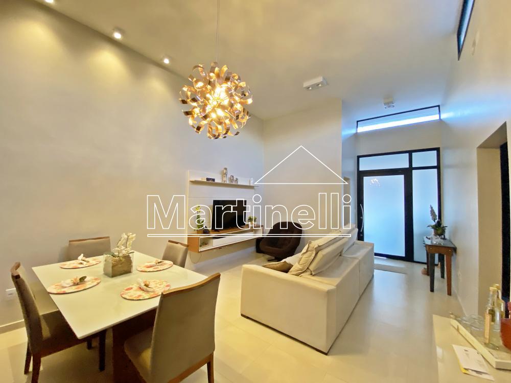 Comprar Casa / Condomínio em Ribeirão Preto R$ 850.000,00 - Foto 1
