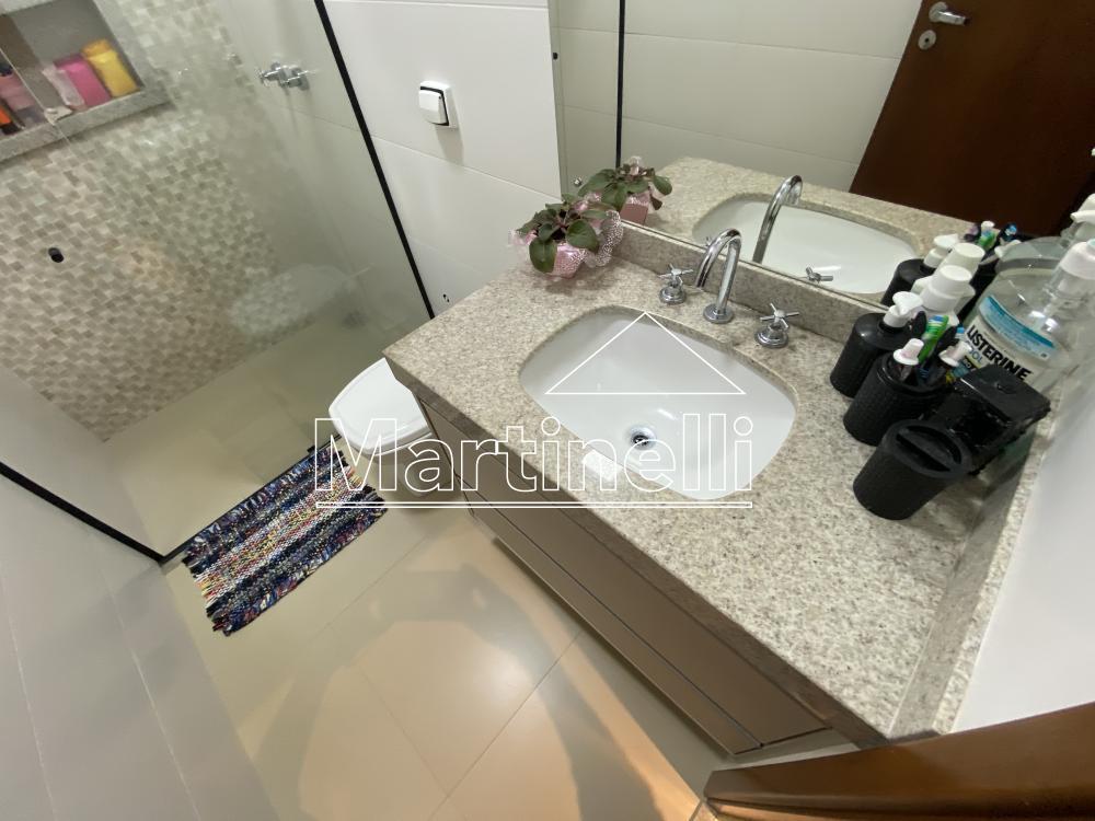 Comprar Casa / Condomínio em Ribeirão Preto R$ 850.000,00 - Foto 10