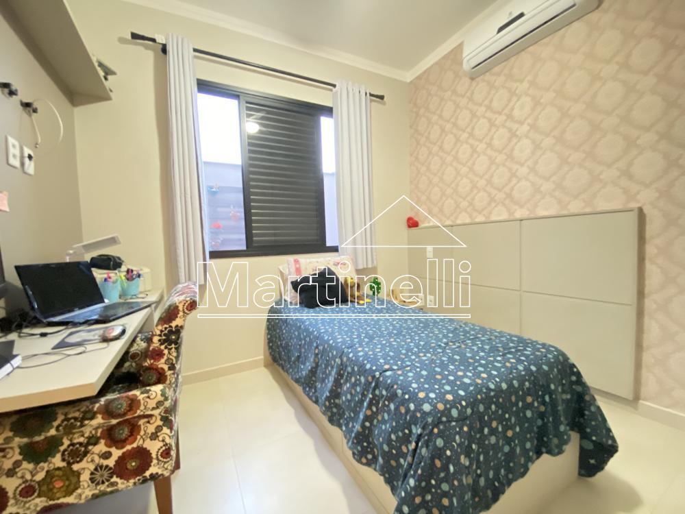 Comprar Casa / Condomínio em Ribeirão Preto R$ 850.000,00 - Foto 11