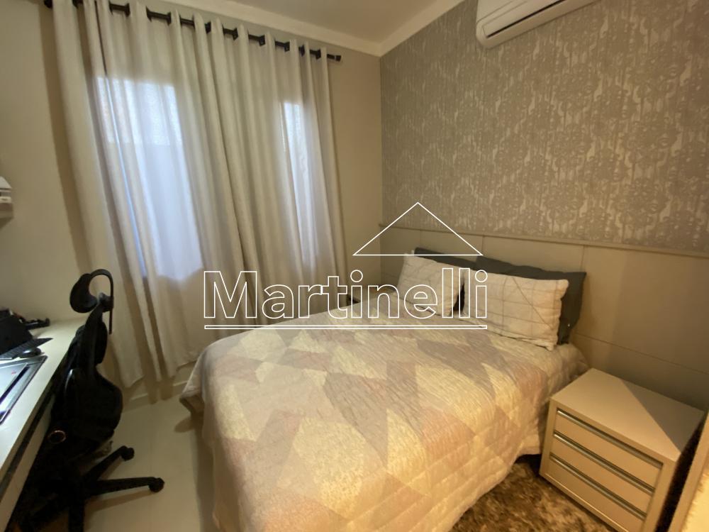 Comprar Casa / Condomínio em Ribeirão Preto R$ 850.000,00 - Foto 15
