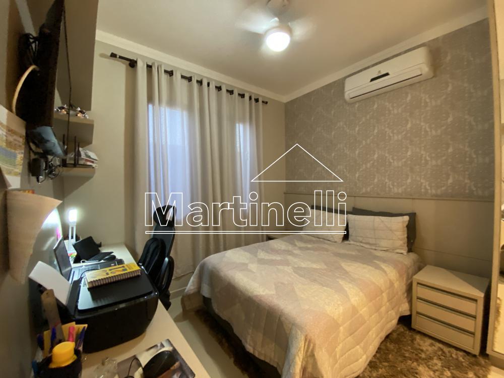 Comprar Casa / Condomínio em Ribeirão Preto R$ 850.000,00 - Foto 16