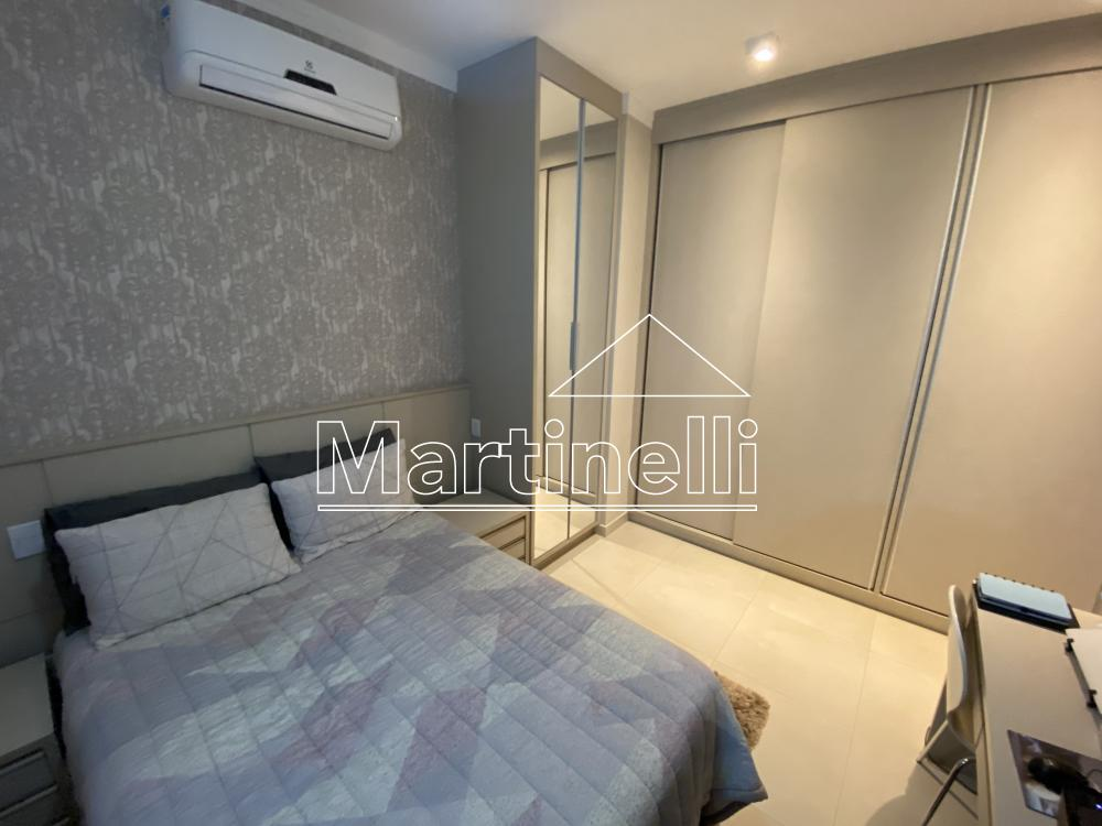 Comprar Casa / Condomínio em Ribeirão Preto R$ 850.000,00 - Foto 18