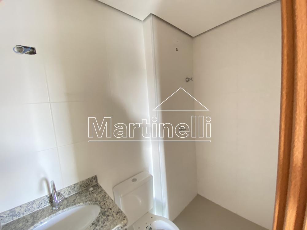 Comprar Casa / Condomínio em Ribeirão Preto R$ 850.000,00 - Foto 19