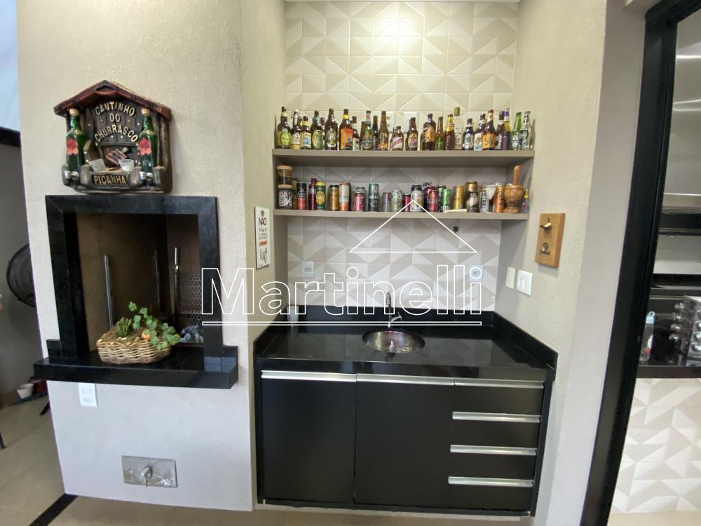 Comprar Casa / Condomínio em Ribeirão Preto R$ 850.000,00 - Foto 21