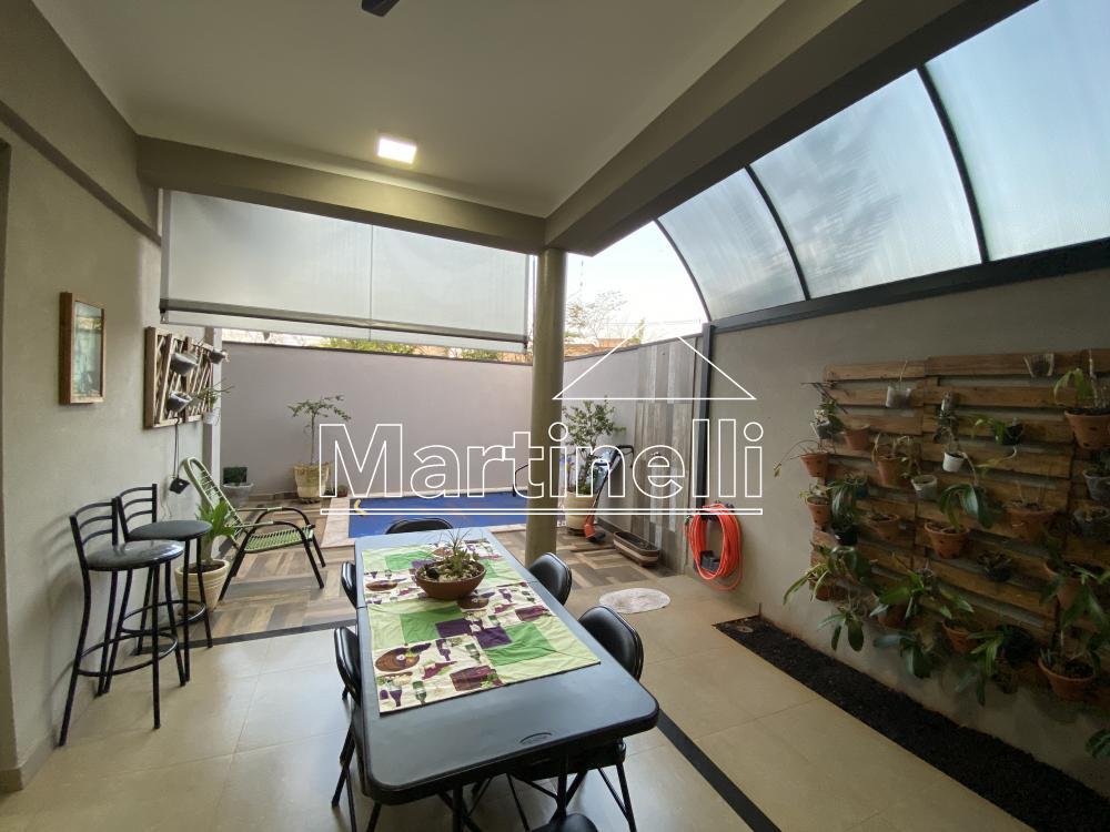 Comprar Casa / Condomínio em Ribeirão Preto R$ 850.000,00 - Foto 23
