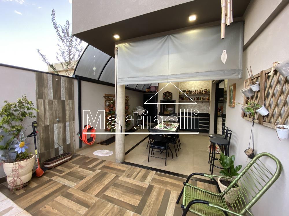 Comprar Casa / Condomínio em Ribeirão Preto R$ 850.000,00 - Foto 22