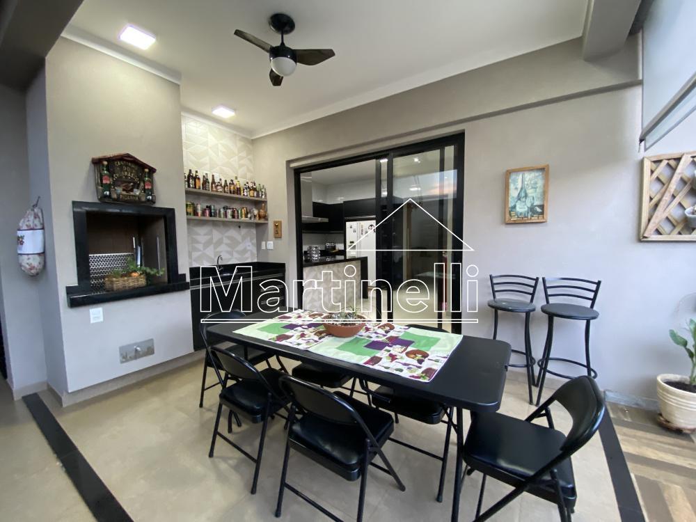 Comprar Casa / Condomínio em Ribeirão Preto R$ 850.000,00 - Foto 20