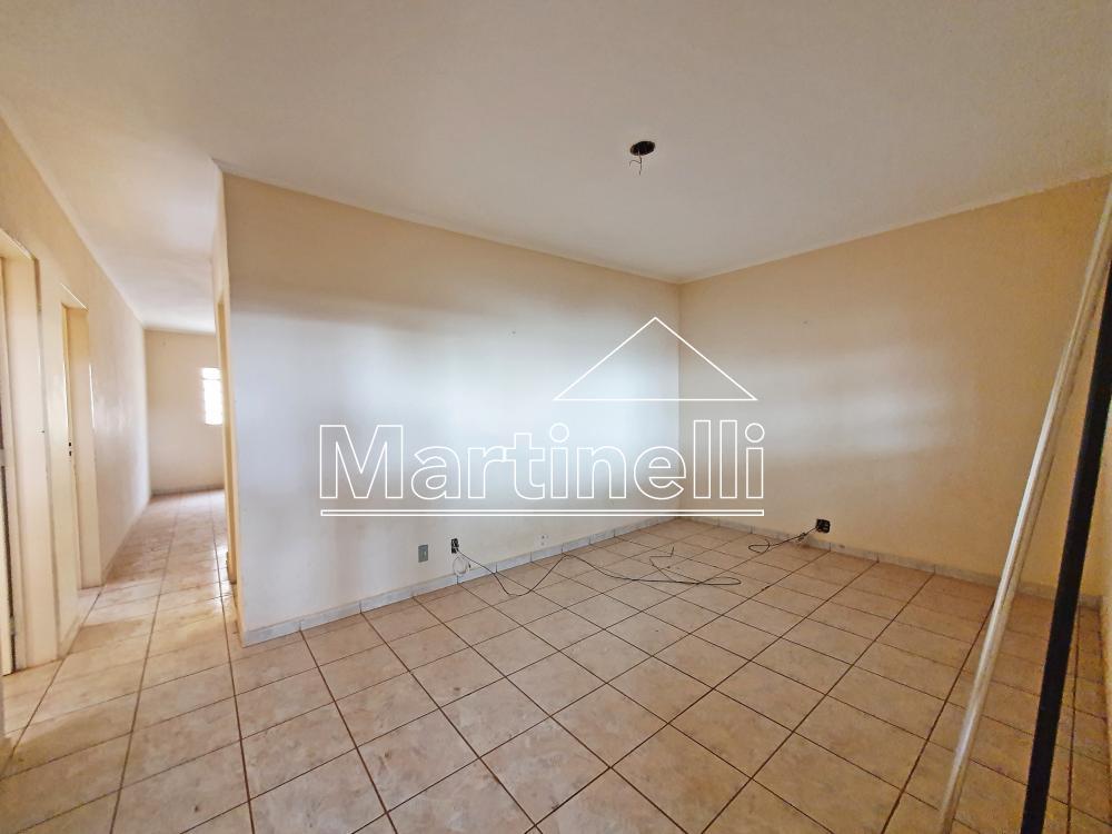 Ribeirao Preto Casa Venda R$220.000,00 2 Dormitorios 1 Suite Area do terreno 204.00m2 Area construida 185.00m2