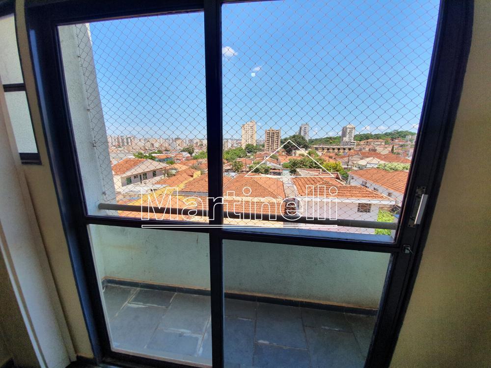 Alugar Apartamento / Padrão em Ribeirão Preto R$ 1.000,00 - Foto 18