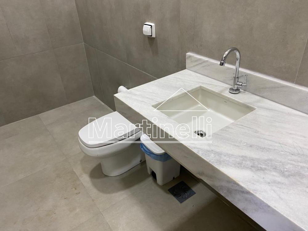 Alugar Imóvel Comercial / Galpão / Barracão / Depósito em Jardinópolis R$ 26.000,00 - Foto 8