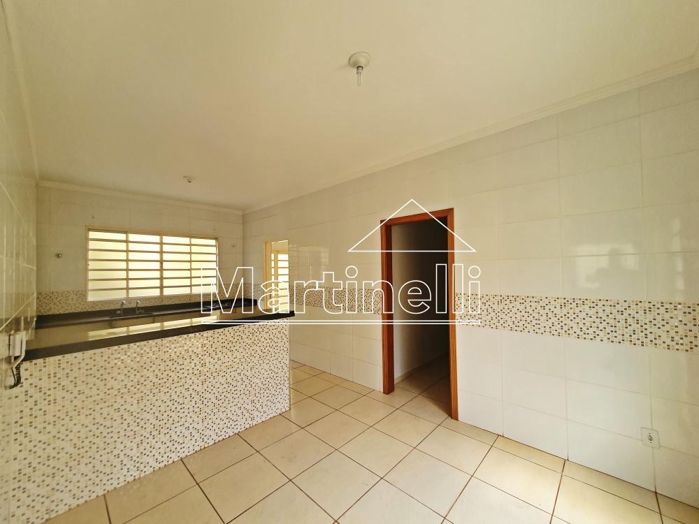 Alugar Casa / Padrão em Brodowski R$ 1.100,00 - Foto 5
