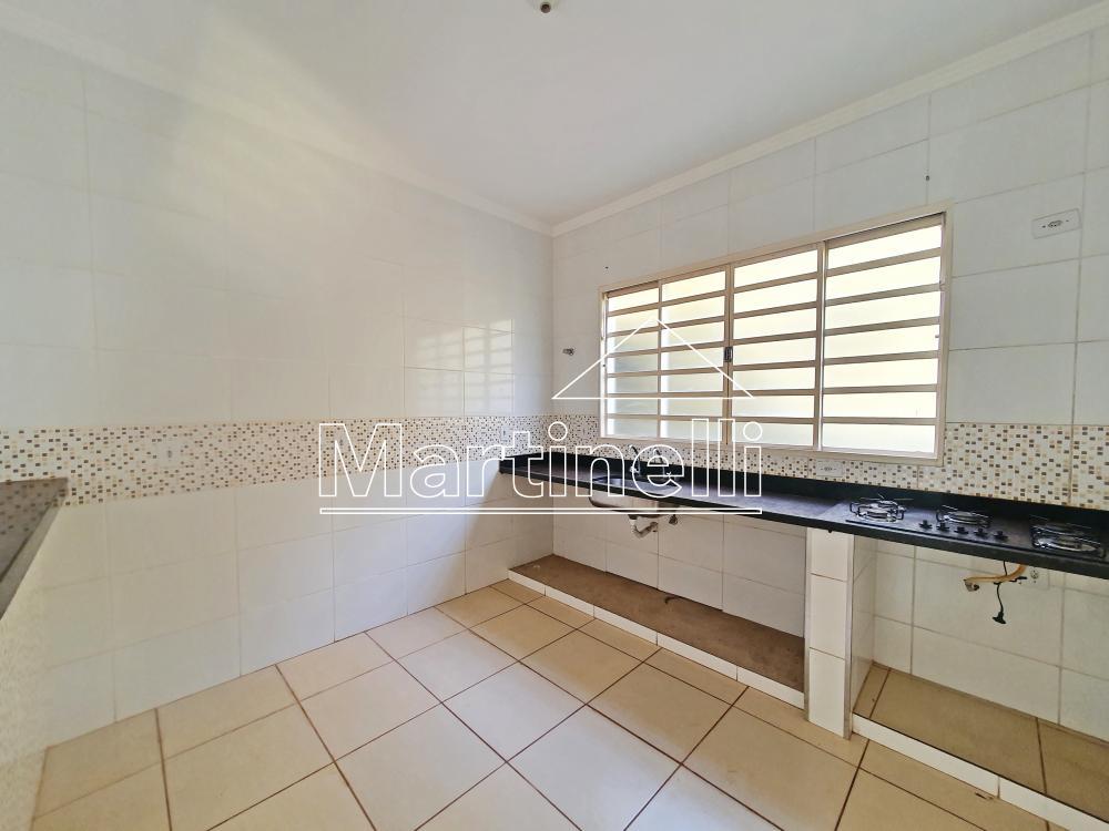 Alugar Casa / Padrão em Brodowski R$ 1.100,00 - Foto 7