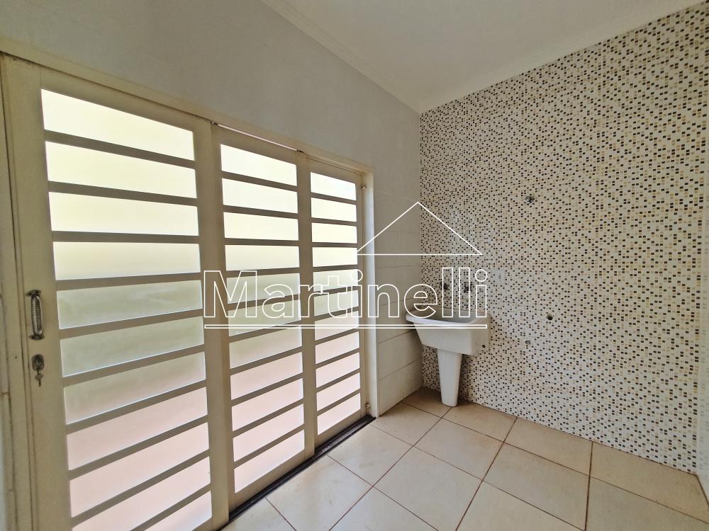 Alugar Casa / Padrão em Brodowski R$ 1.100,00 - Foto 9