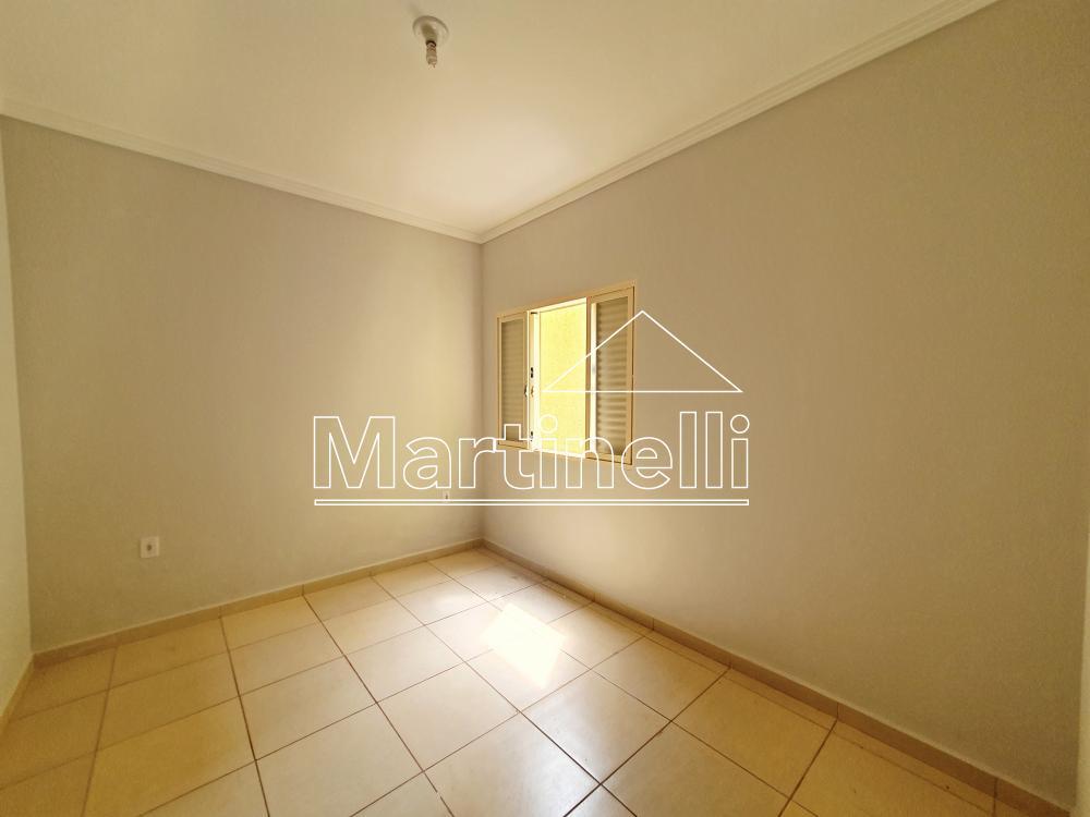 Alugar Casa / Padrão em Brodowski R$ 1.100,00 - Foto 13