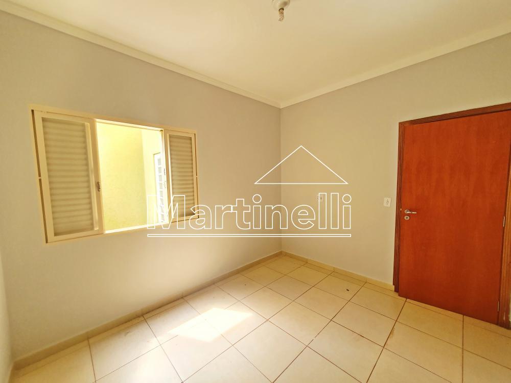 Alugar Casa / Padrão em Brodowski R$ 1.100,00 - Foto 14