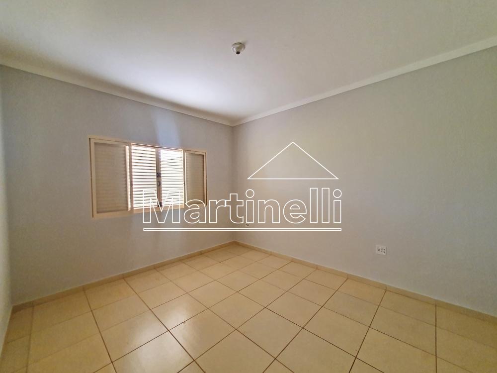 Alugar Casa / Padrão em Brodowski R$ 1.100,00 - Foto 10