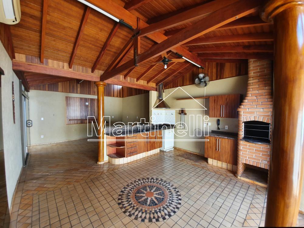 Ribeirao Preto Casa Venda R$1.200.000,00 Condominio R$1.200,00 3 Dormitorios 3 Suites Area do terreno 320.00m2 Area construida 280.00m2