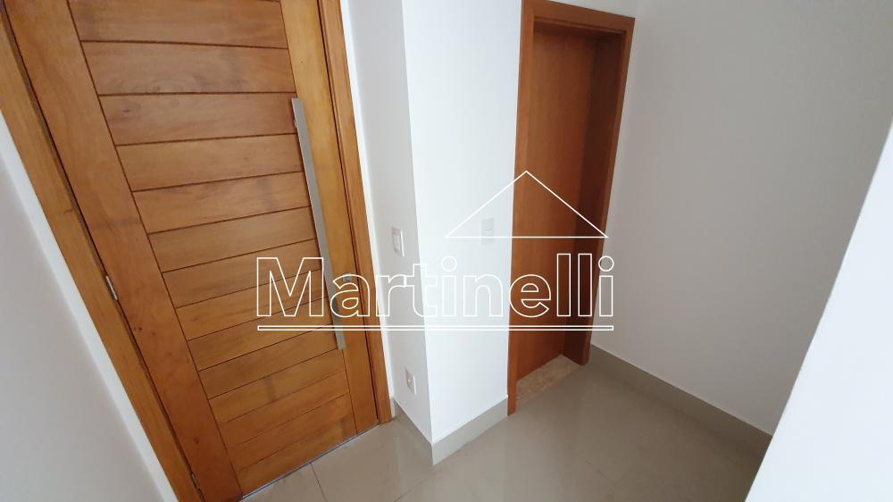 Comprar Casa / Condomínio em Ribeirão Preto R$ 960.000,00 - Foto 2