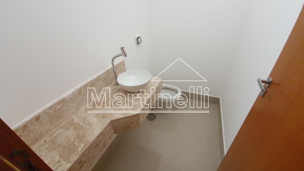 Comprar Casa / Condomínio em Ribeirão Preto R$ 960.000,00 - Foto 3