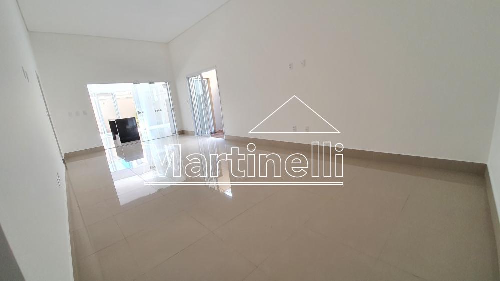 Comprar Casa / Condomínio em Ribeirão Preto R$ 960.000,00 - Foto 4