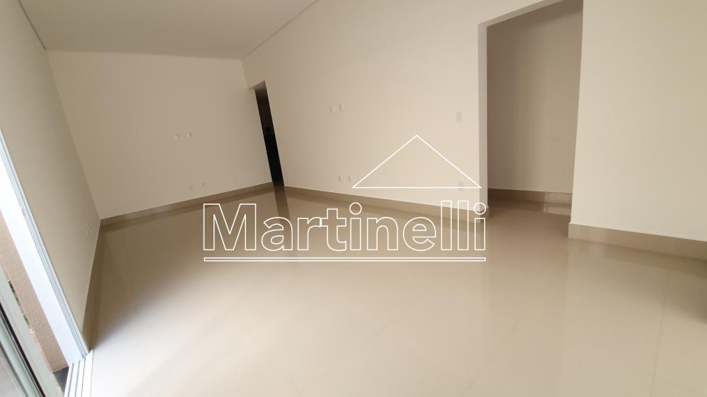 Comprar Casa / Condomínio em Ribeirão Preto R$ 960.000,00 - Foto 5