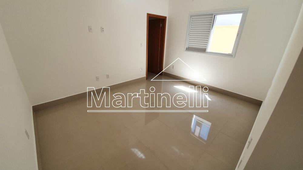 Comprar Casa / Condomínio em Ribeirão Preto R$ 960.000,00 - Foto 6