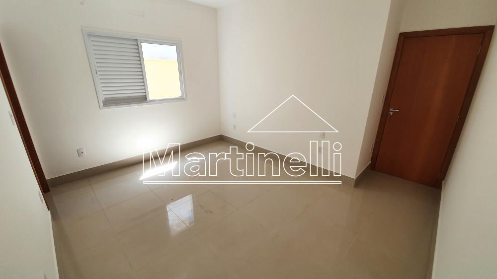 Comprar Casa / Condomínio em Ribeirão Preto R$ 960.000,00 - Foto 7