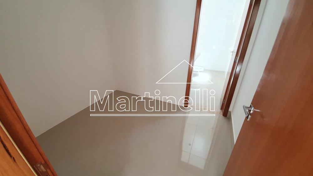 Comprar Casa / Condomínio em Ribeirão Preto R$ 960.000,00 - Foto 8