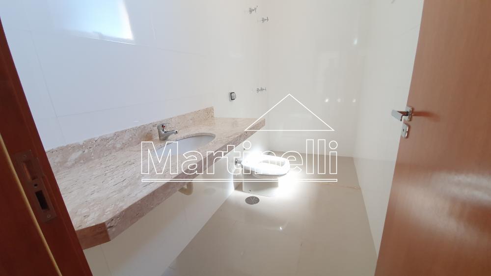 Comprar Casa / Condomínio em Ribeirão Preto R$ 960.000,00 - Foto 9